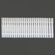2130-2140 Tekli Pile Polyester Perde Bandı