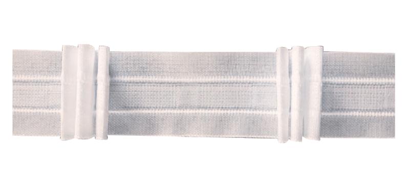Anasayfa Polyester Perde Bandı Ürün Görseli
