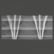 4461-4476 V Pile Şeffaf Perde Bandı