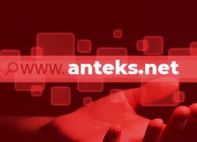 İnternet Sitemiz Yenilendi!