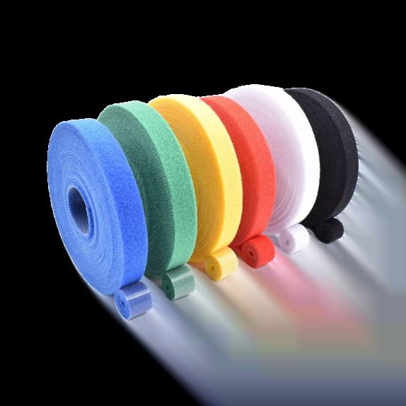 Her Renk Ecoband Cırt Bant